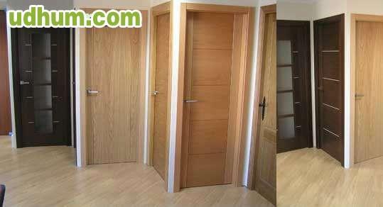 Carpintero montador de muebles y portes 4 for Montador de muebles