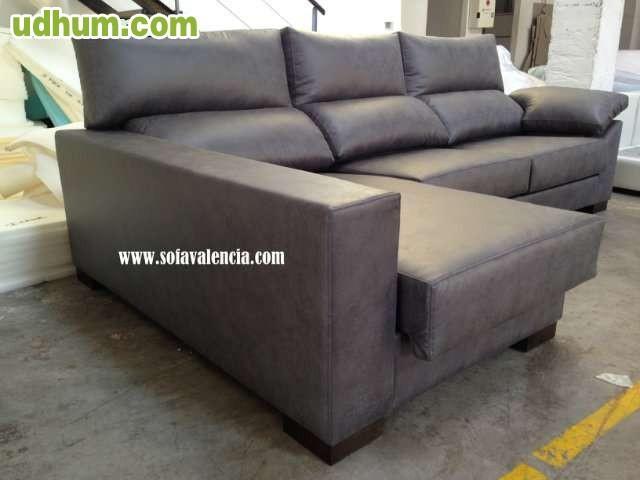 Sofa modelo irene 699 euros for Sofa gran confort precios