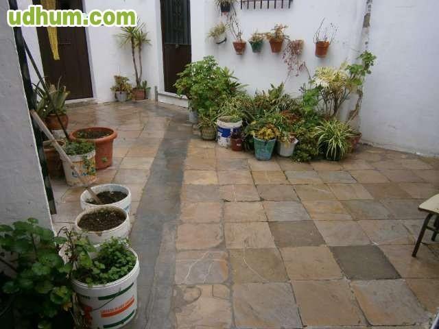 Casa para reformar con terraza privada - Casa para reformar ...