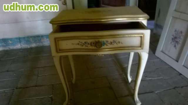 Vendo muebles para restaurar for Vendo muebles antiguos para restaurar