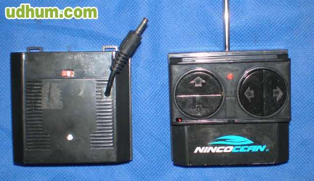lancha radio control gasolina: