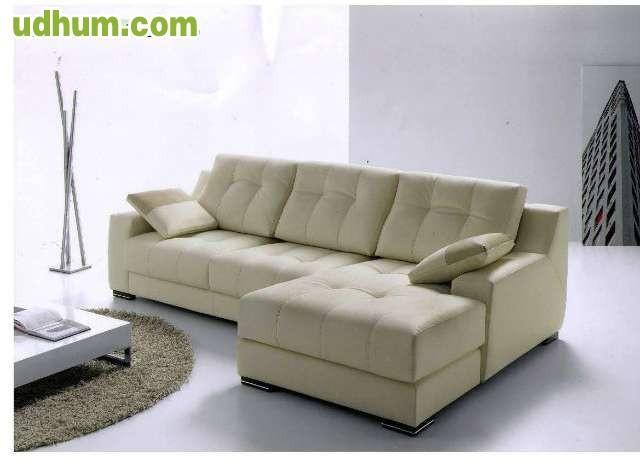 Sofas de gama alta a precio de fabrica for Sofas precio fabrica