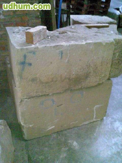 Vendo 48 piedras de silleria 50x50x50 for Piedra de silleria