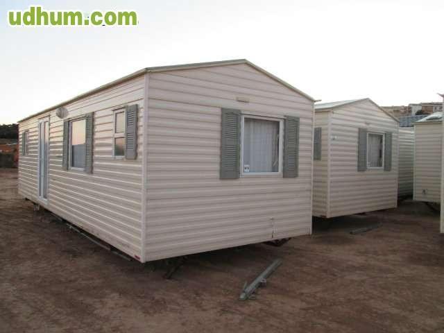 Casas moviles baratas 2 - Casas moviles baratas ...