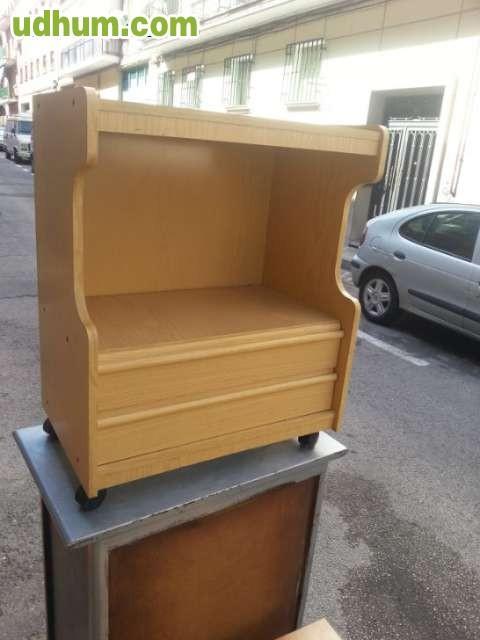 Sillones sillas y muebles antiguos - Sillas y sillones clasicos ...