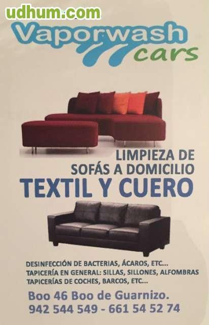 Limpieza de colchones a domicilio 5 - Limpieza sofas a domicilio ...
