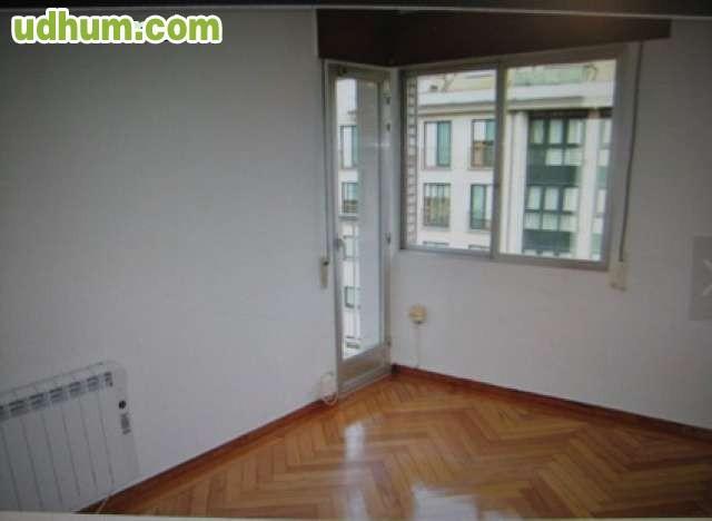 Pontevedra 65 - Muebles en pontevedra ciudad ...