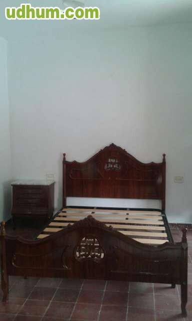 Muebles antiguos para casas de campo o c 1 - Muebles para casas de campo ...