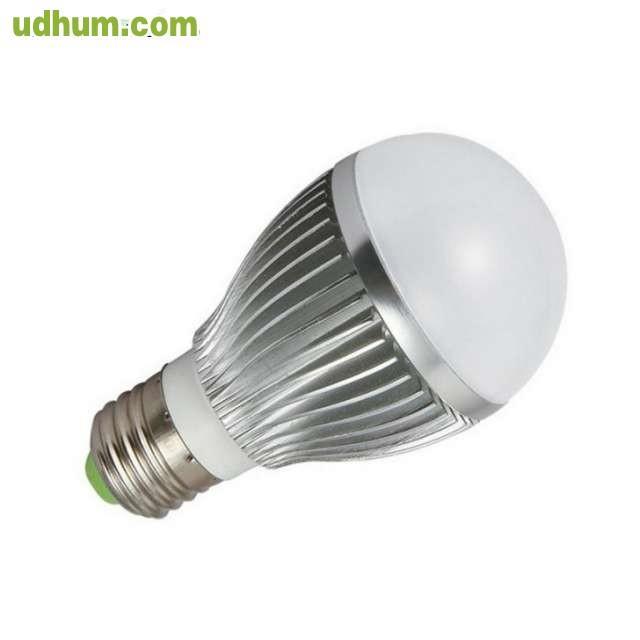 Productos iluminacion led - Articulos iluminacion ...