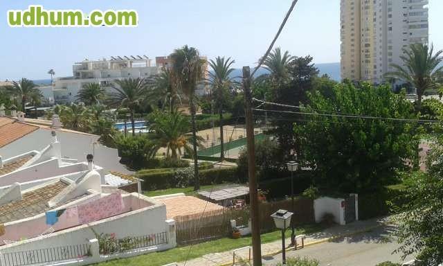 Alquiler piso torreguadiaro san roque for Pisos alquiler san roque