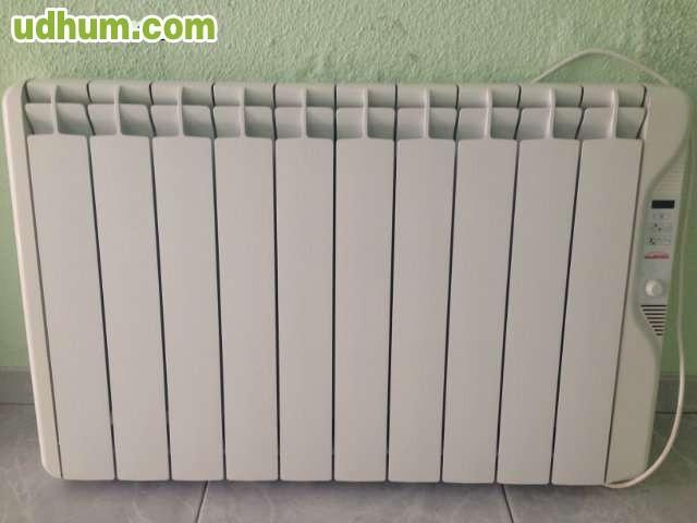 Emisores termicos baratos - Consumo emisores termicos ...