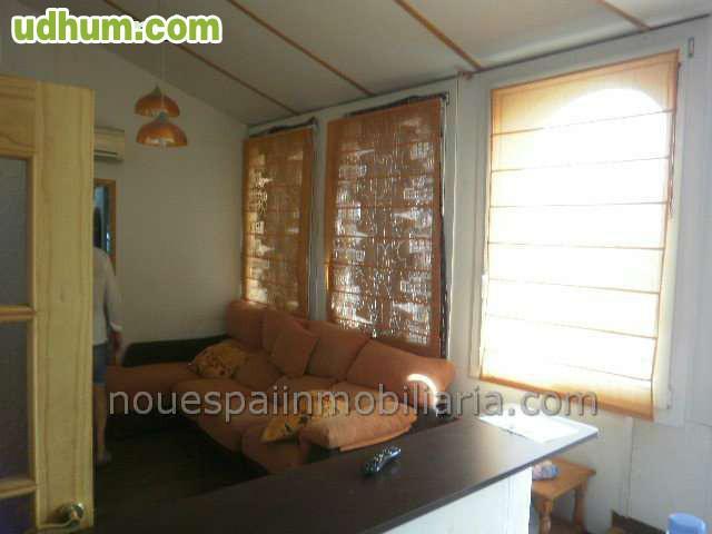Cabinas De Baño Baratas:Se vende edificio de 224 m2 en Inca Junto carretera Selva Compuesto