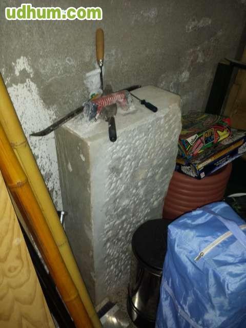 Fregadero antiguo marmol - Fregadero de marmol ...
