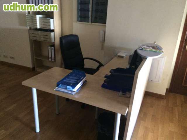 Muebles de oficina baratos for Muebles de oficina baratos en jaen