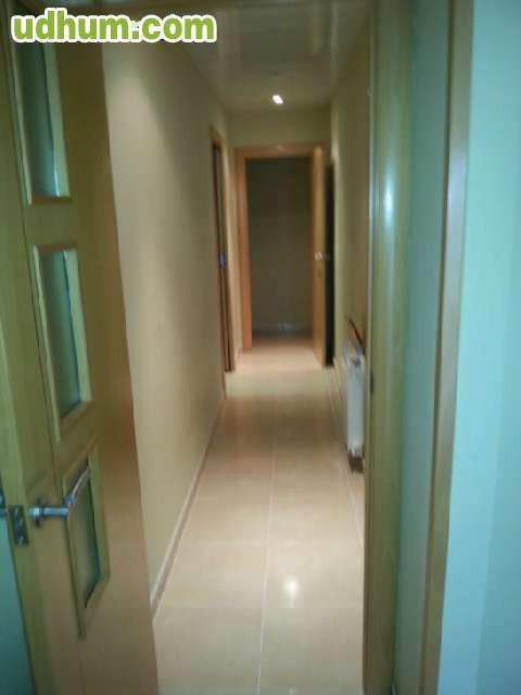 Mamparas Para Baño Villa Maria:Estupendo piso en venta en 4ª planta con ascensor, compuesto de gran
