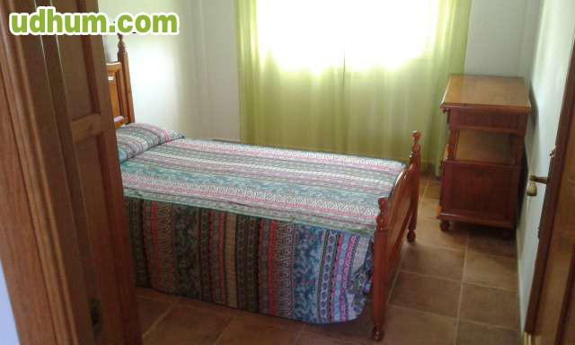 Casa de alquiler en castellar de la fra for Busco casa para rentar