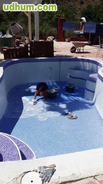 Piscinas de obra precio sin competencia for Precios piscinas de obra ofertas