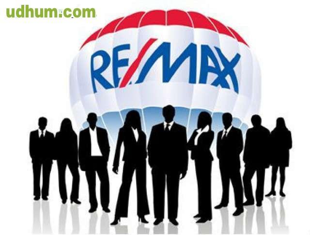 Agente inmobiliario re max ability - Agente inmobiliario madrid ...