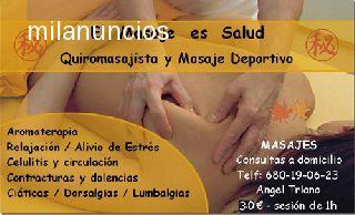 número de teléfono masaje orgía en Alcobendas
