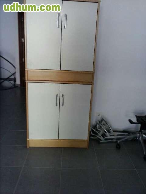 Ganga muebles de oficina por cierre - Muebles ganga ...