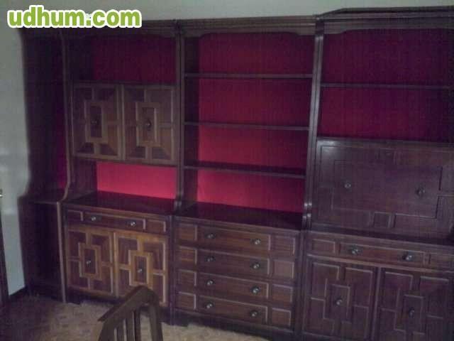 Mueble r stico a os 60 - Muebles anos 60 ...