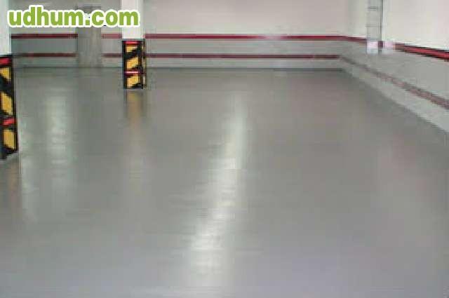 Pavimento hormigon impreso 9 for Hormigon pulido valencia