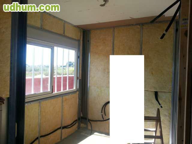 Vendo casa prefabricada 1 for Vendo casa prefabricada