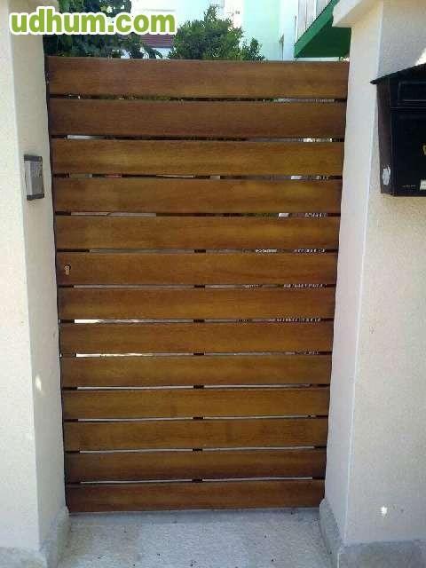 Puertas blindadas y exterior - Puertas blindadas exterior ...