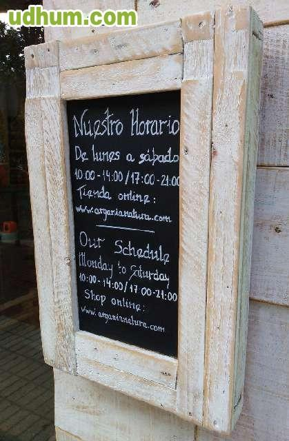 Muebles vintage bar restaurante sevilla - Muebles vintage sevilla ...