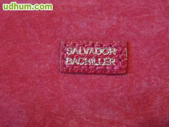 Joyero marca salvador bachiller - Joyero salvador bachiller ...
