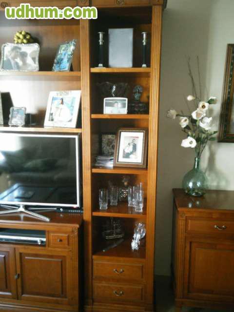 Oferta muebles para salon for Ofertas de muebles de salon