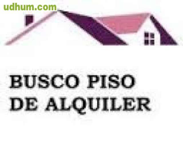 Busco piso para masaje relax for Busco casa para rentar