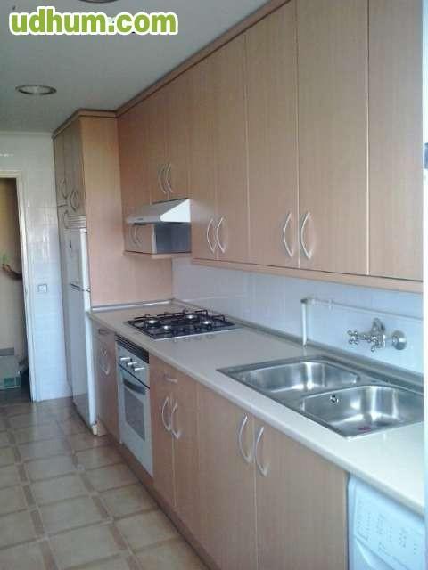 Muebles de cocina a precio justo for Precio muebles cocina