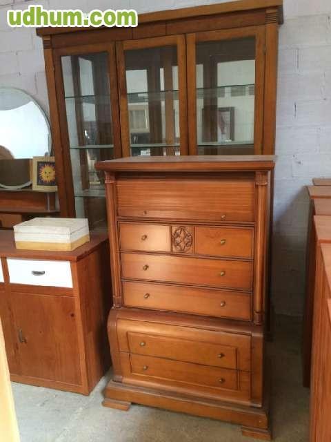 Muebles de fabrica a mitad de precio - Muebles la fabrica valencia ...