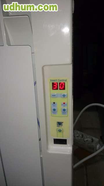 Radiadores bajo consumo 9 for Radiadores bajos