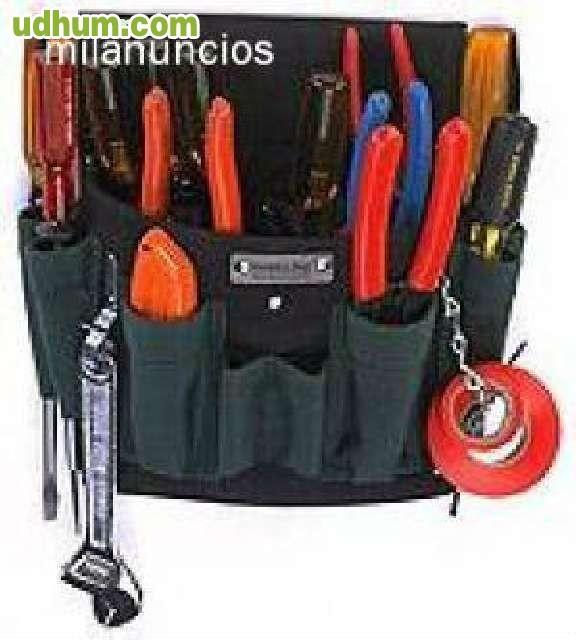 Electresista y fontanero 3 - Fontaneros en tenerife ...