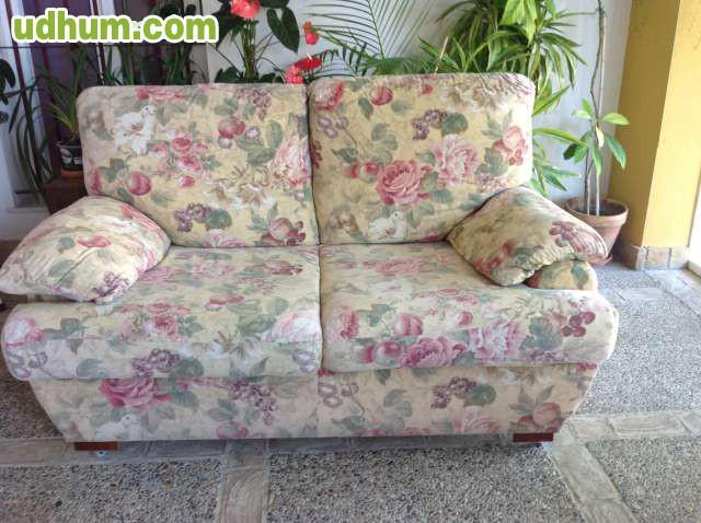 Sofas de 2 plazas alta calidad for Sofas alta calidad