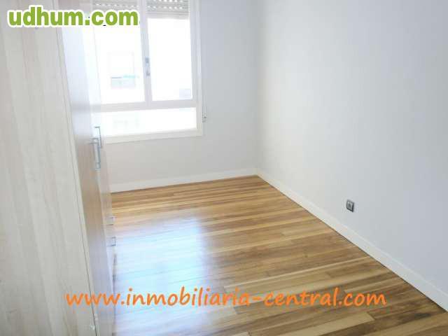 Reformas Baños Nou Barris: reforma precio negociable!!!! ascensor balcón 4ª Planta CE: G