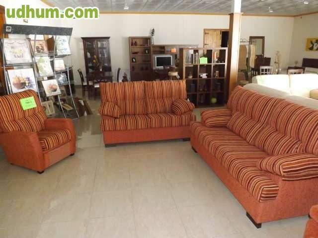 Liquidacion de muebles en manolo torres for Liquidacion de muebles