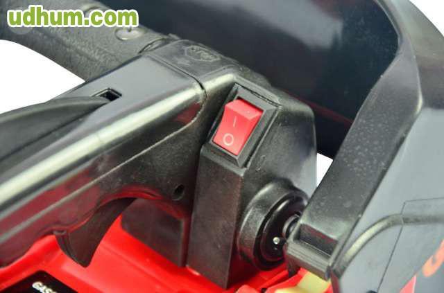Por qué encarece de nuevo la gasolina