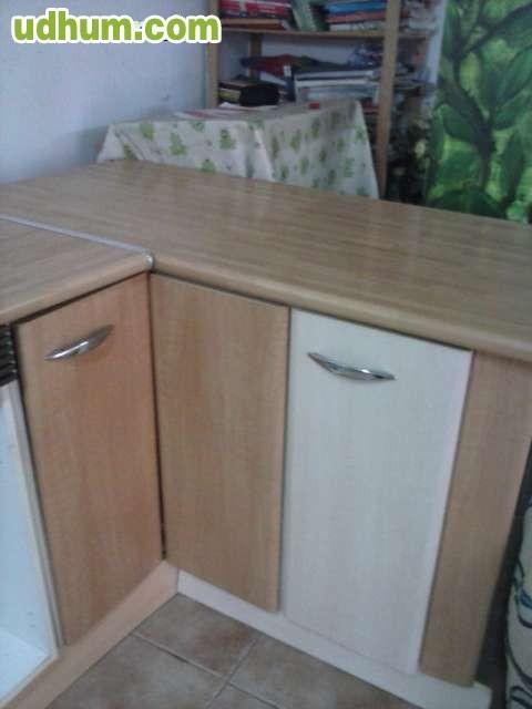 Muebles de cocina segunda mano - Segunda mano mueble ...