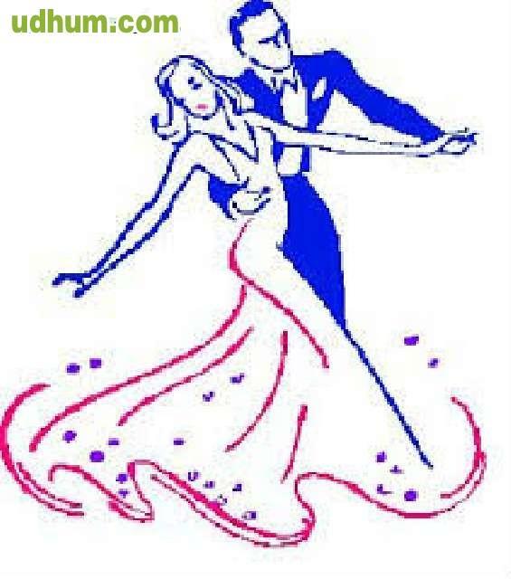 anuncios novias extranjeras baile en Almería