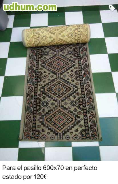 Diferentes alfombras for Diferentes tipos de alfombras