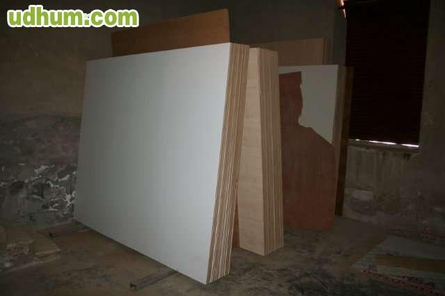 Liquidaci n tableros de melamina 2 - Liquidacion de muebles ikea ...