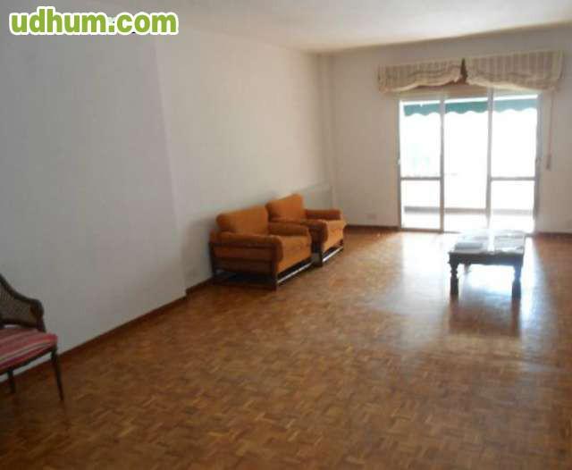 Inmobiliaria rocha venta de piso - Inmobiliaria serie 5 ...