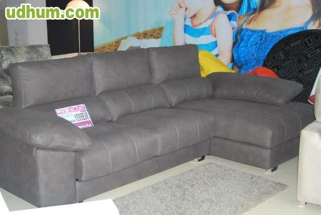 Sofas baratos sofas de calidad 2 - Sofa jardin barato ...