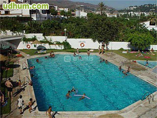 Costa granada verano piscinas tenis for Piscina granada centro