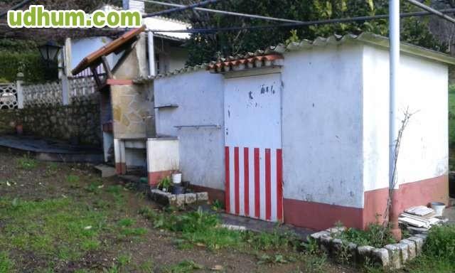 Venta casa para reformar - Casa para reformar ...