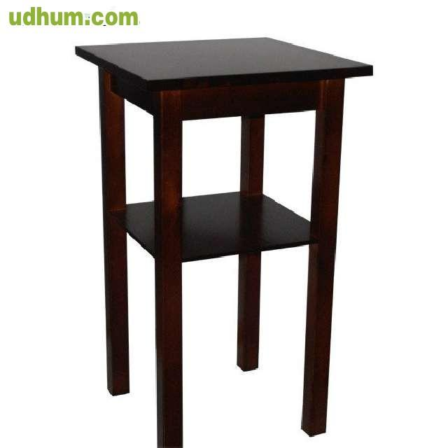 Mesas para hosteler a - Mesas para hosteleria ...