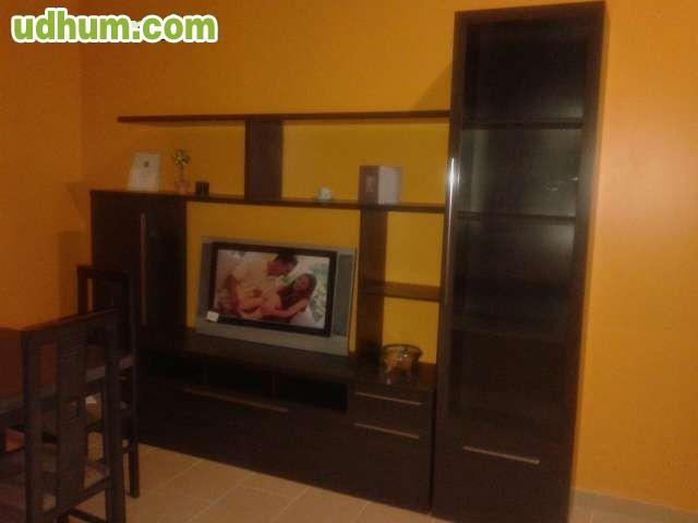 Muebles de piso completo - Piso completo muebles ...